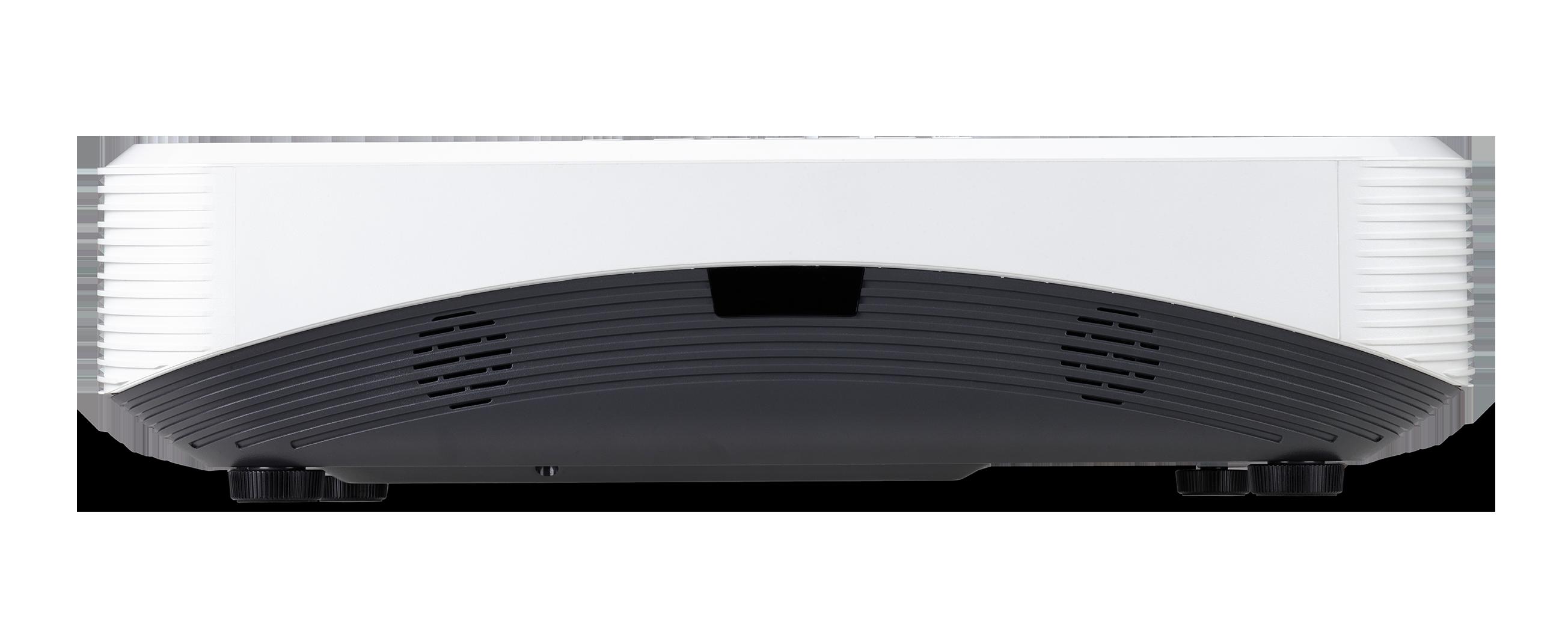 ACER Projektor UL6500, DLP , 1080p, 5500Lm, 12000/1, HDMI, UST, Laser, 10.5Kg, EURO Power