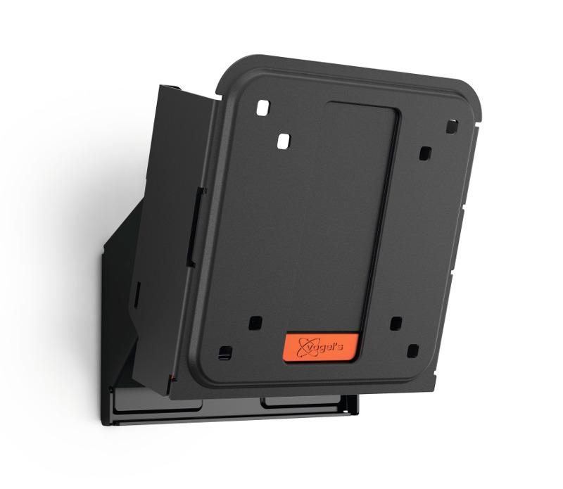 LCD držák  Vogel´s W50510 s náklonem