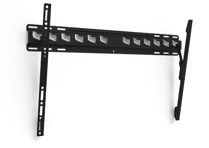MA4010 Náklonný držák Vogel's pro TV 40-65