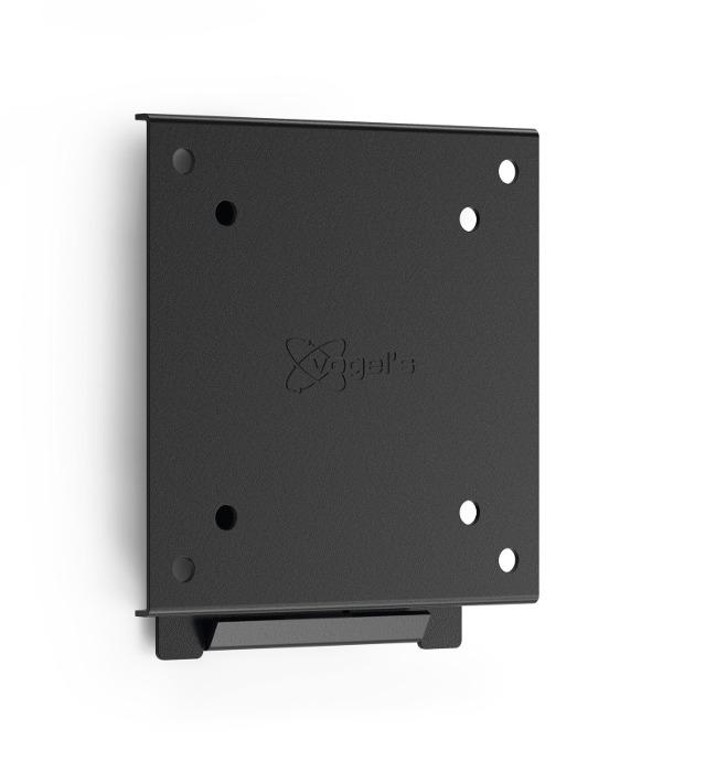 MA1000 fixní LCD držák na stěnu Vogel´s, 17-26
