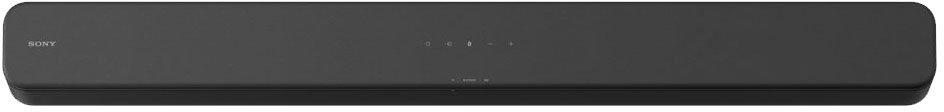 Sony Soundbar HT-SF150, 120W, 2.0k, černý