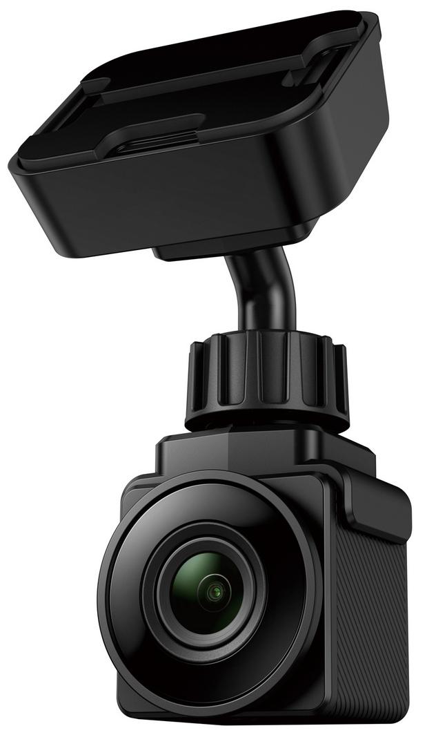 Pioneer kamera do auta VREC-DH200, Full HD, 130° , GPS, Wi-FI