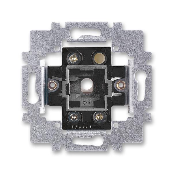 ABB přístroj spínače 6 (6So) střídavý