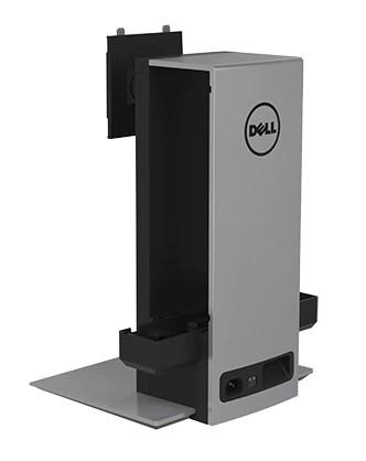 Dell OSS21