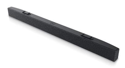 Dell Slim Soundbar SB521A