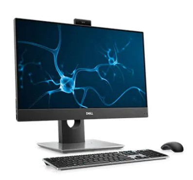 Dell Optiplex 7480 AIO 24