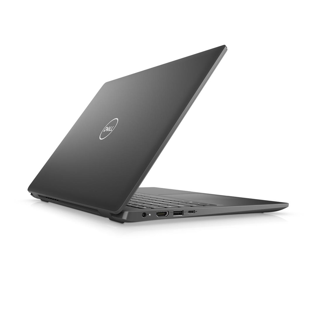 Dell Latitude 3510 15,6