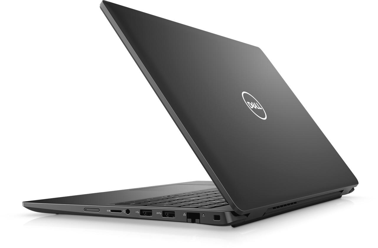 Dell Latitude 3520 15,6