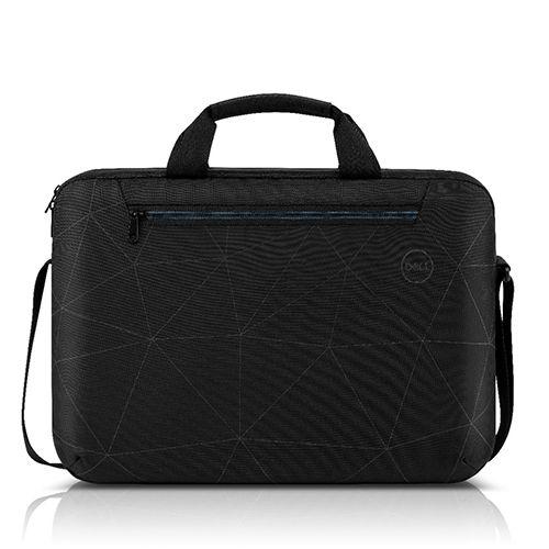 Dell Brašna Essential Briefcase 15,6''
