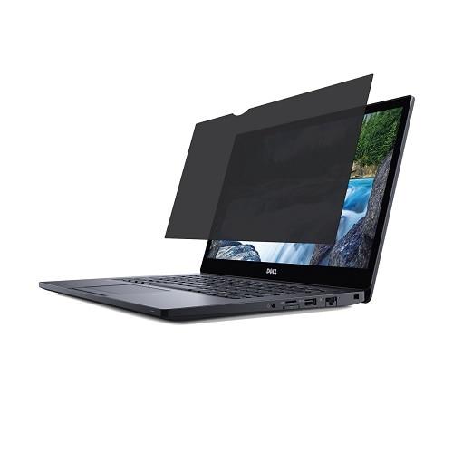 Dell Filtr pro zvýšení soukromí pro notebook 15,6