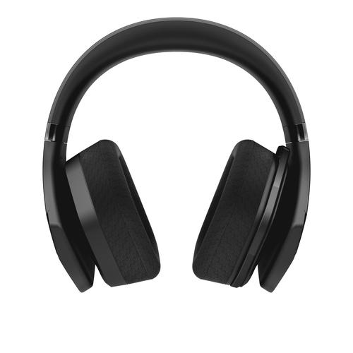 Dell Herní bezdrátová sluchátka Alienware Wireless Gaming Headset - AW988