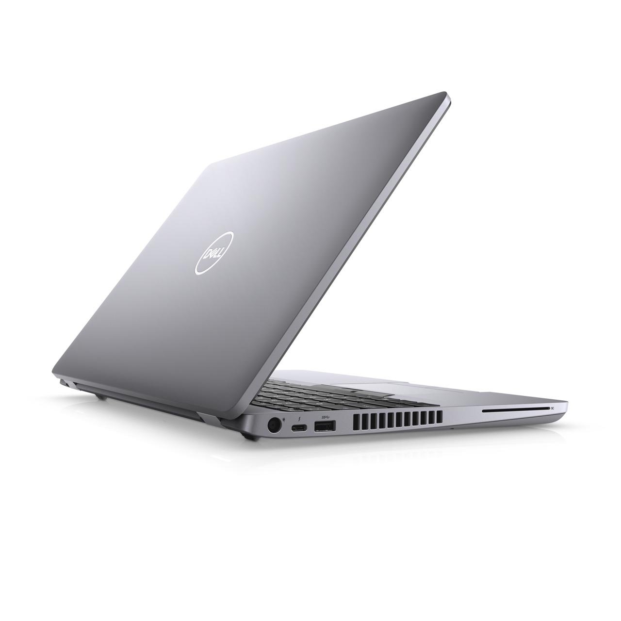 Dell Latitude 5510 15,6