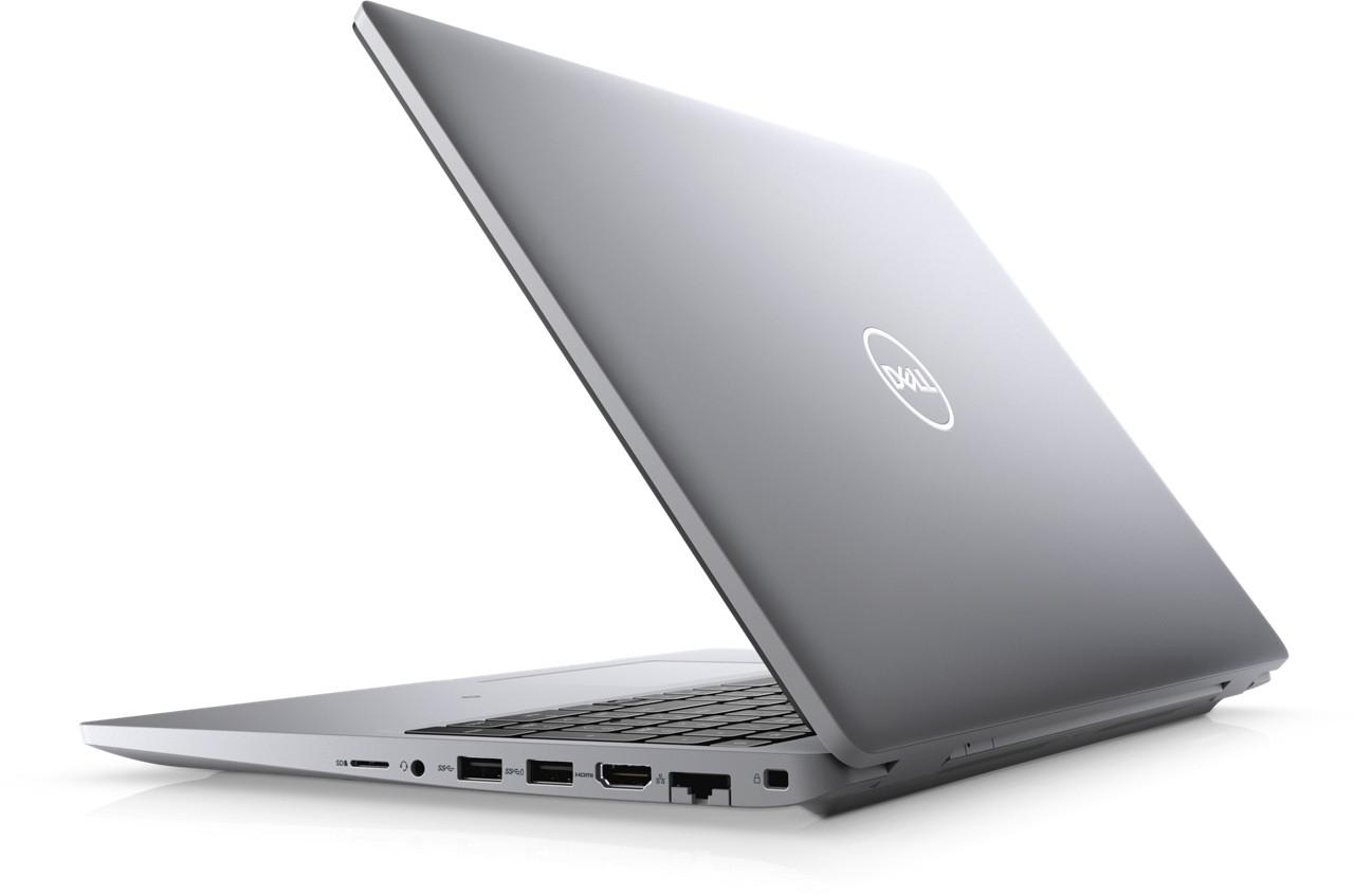 Dell Latitude 5520 15,6