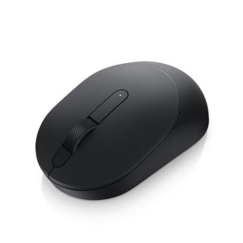 Dell bezdrátová optická myš MS3320W, černá