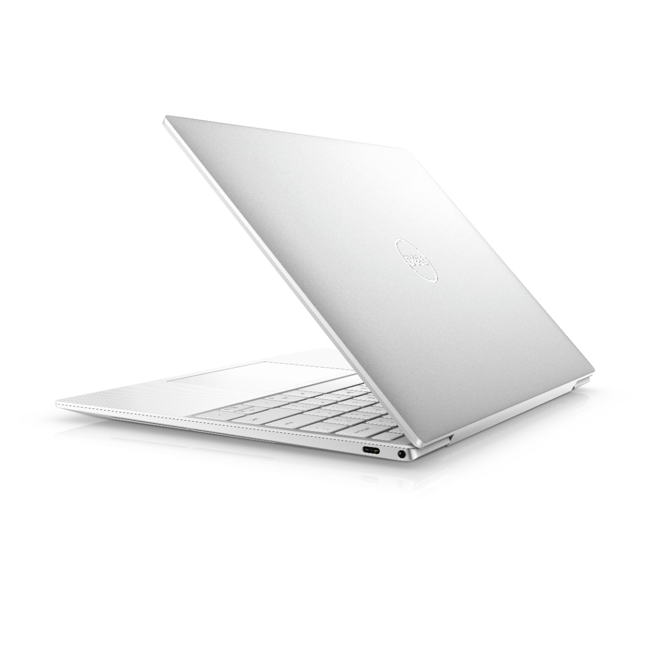 Dell XPS 9310 13