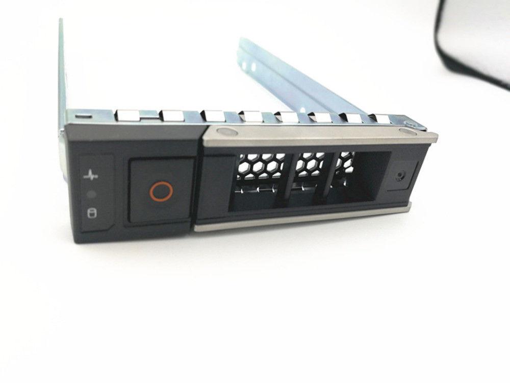 Dell rámeček pro 3,5
