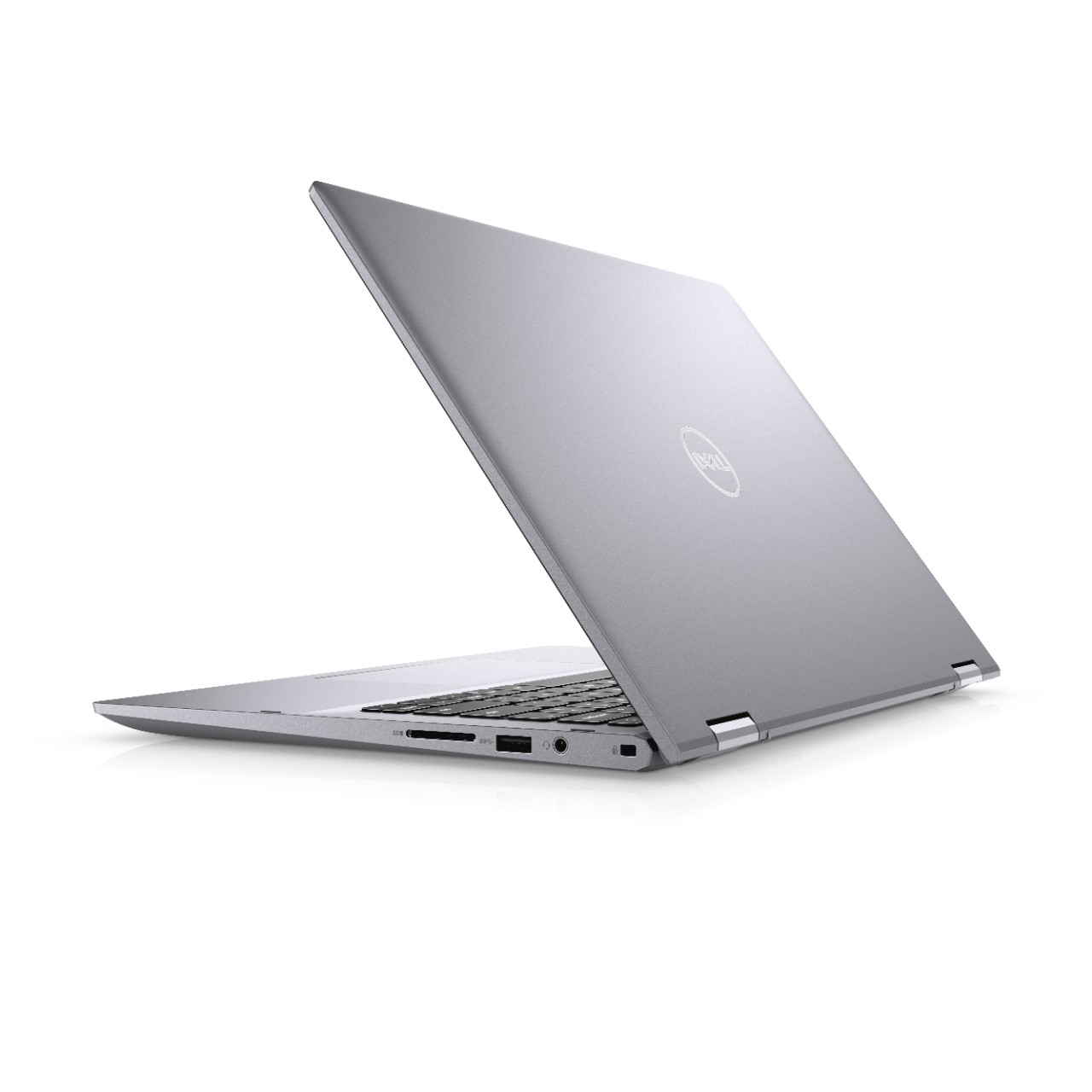 DELL Inspiron 14 5406 Touch/i5-1135G7/8GB/512GB SSD/14