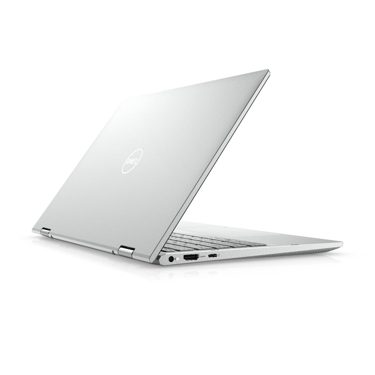 Dell Inspiron 7306 13