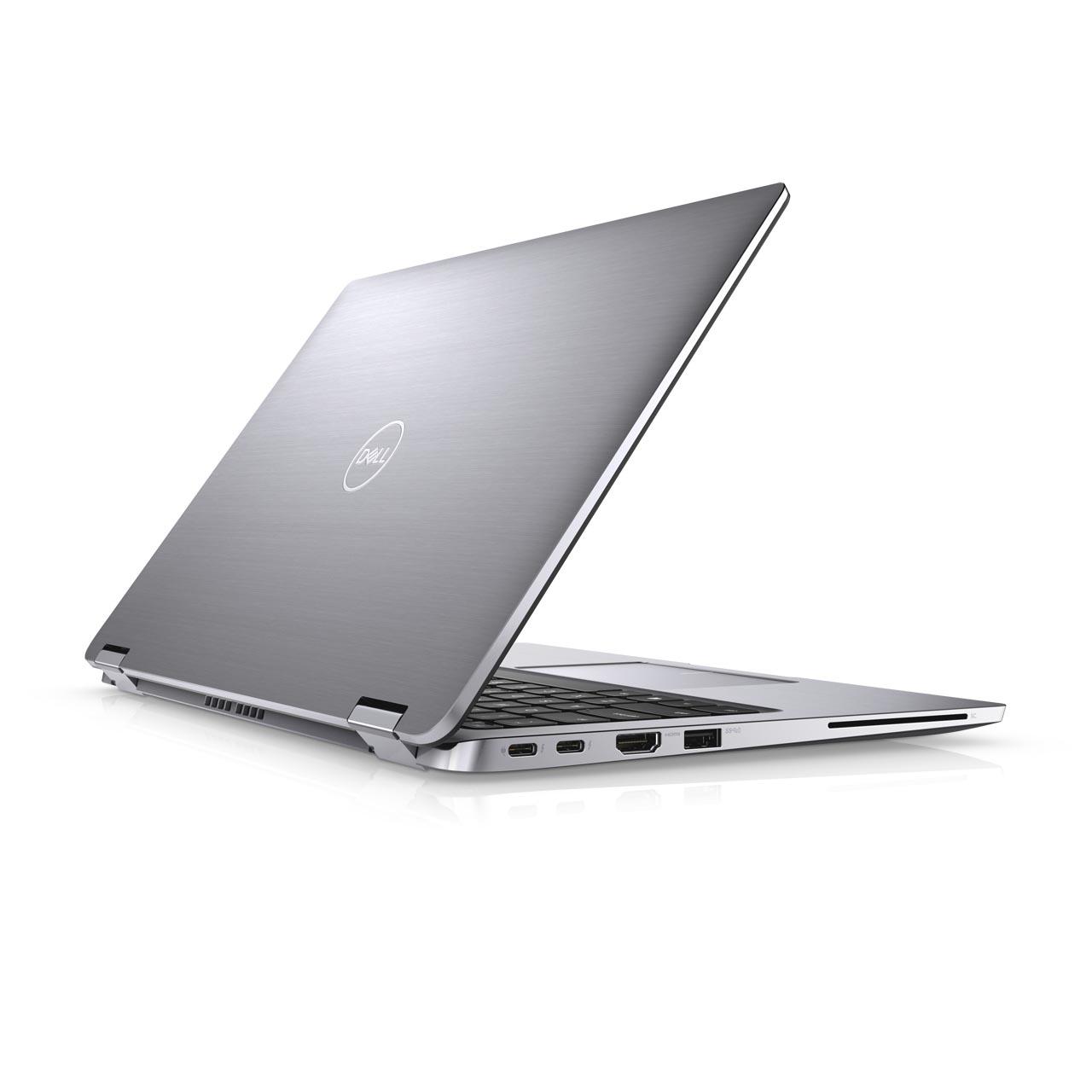 Dell Latitude 9410 2v1 14