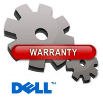 Rozšíření záruky Dell Latitude 5xxx +2 roky NBD ProSupport (od nákupu do 1 měsíce)