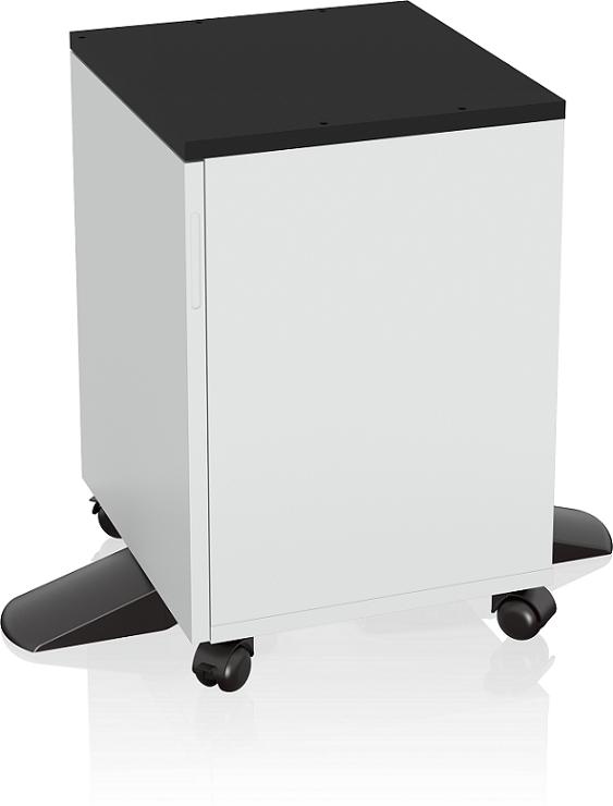 Epson Medium Cabinet for WF-5000 series