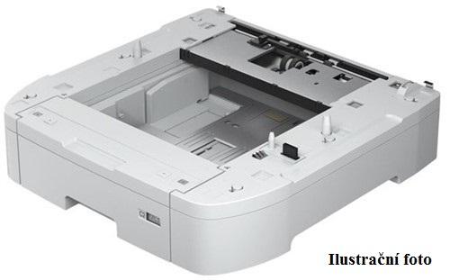 Optional Cassette Unit WF52XX/57XX
