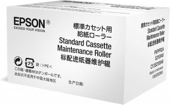 Epson Opti.Cass. Maintenance Roll. pro WF-C869R