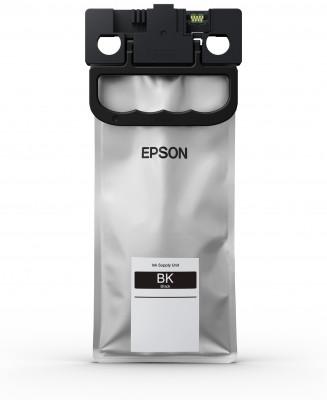 Epson WF-C5X9R Black XL Ink Supply Unit