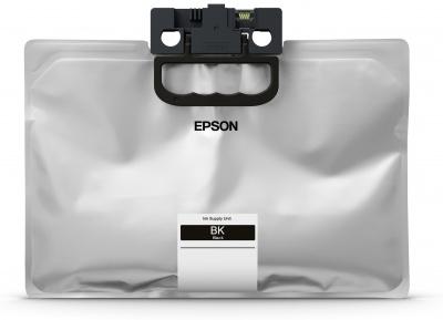 Epson WF-C5X9R Black XXL Ink Supply Unit