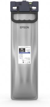 Epson WorkForce Pro WF-C87xR Black XL Ink Supply Unit