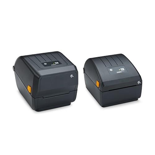 ZD230 TT - 203 dpi, USB, Ethernet