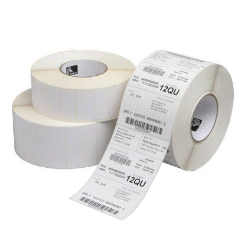 Z-Select 2000T-31x22,2890ks/role,12rolí/balení