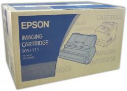 EPSON Imaging Ctrg EPL N3000/3000T/3000DT(17k str)