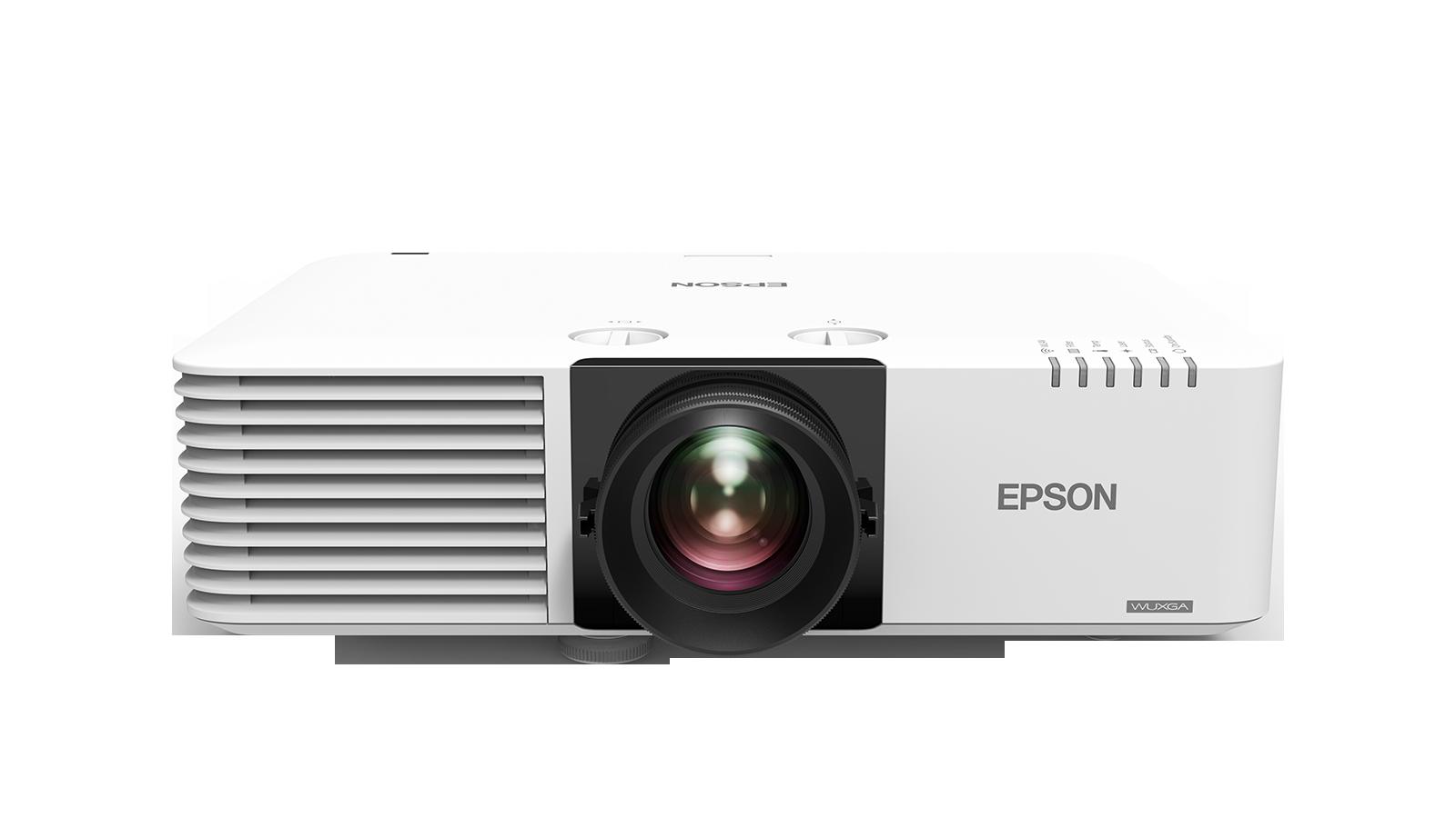 3LCD EPSON EB-L630SU, FullHD, 6000 Ansi