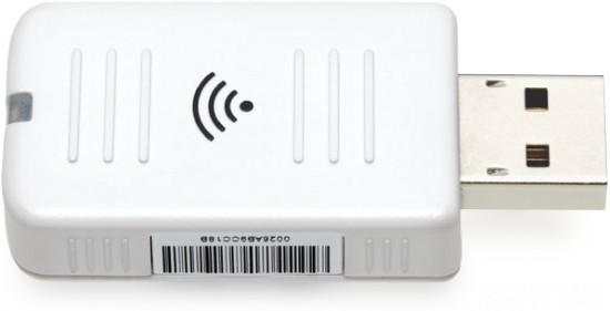 Wireless LAN Adapter b/g/n ELPAP10