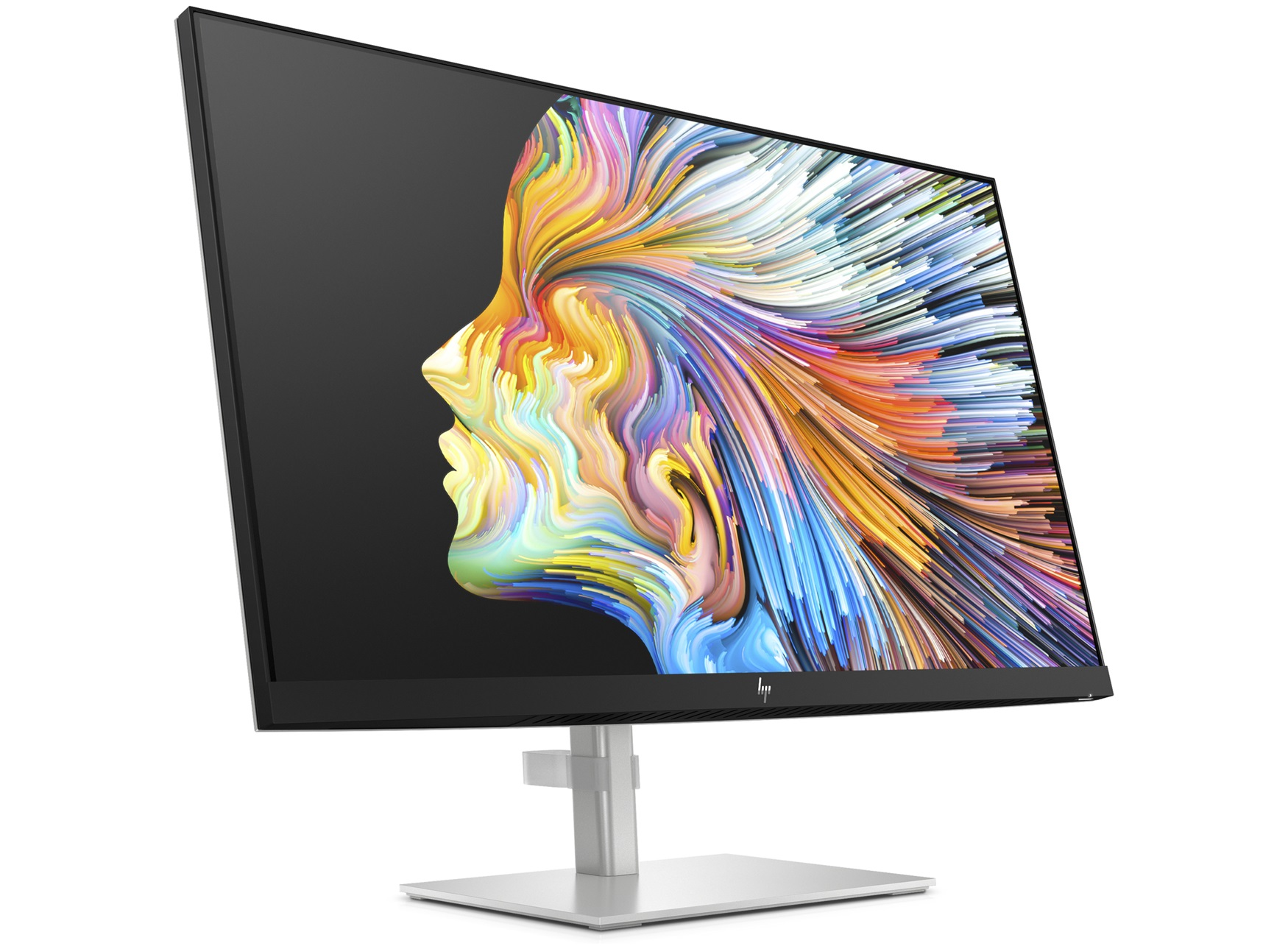 HP U28 4K HDR (docking 65W)