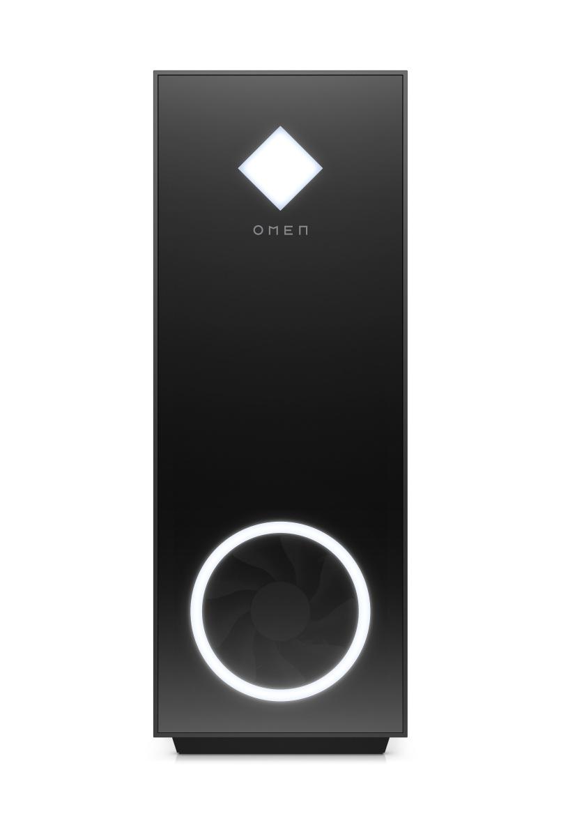 OMEN by HP DT GT13-0004nc R7-3700X/16/1+512/W10