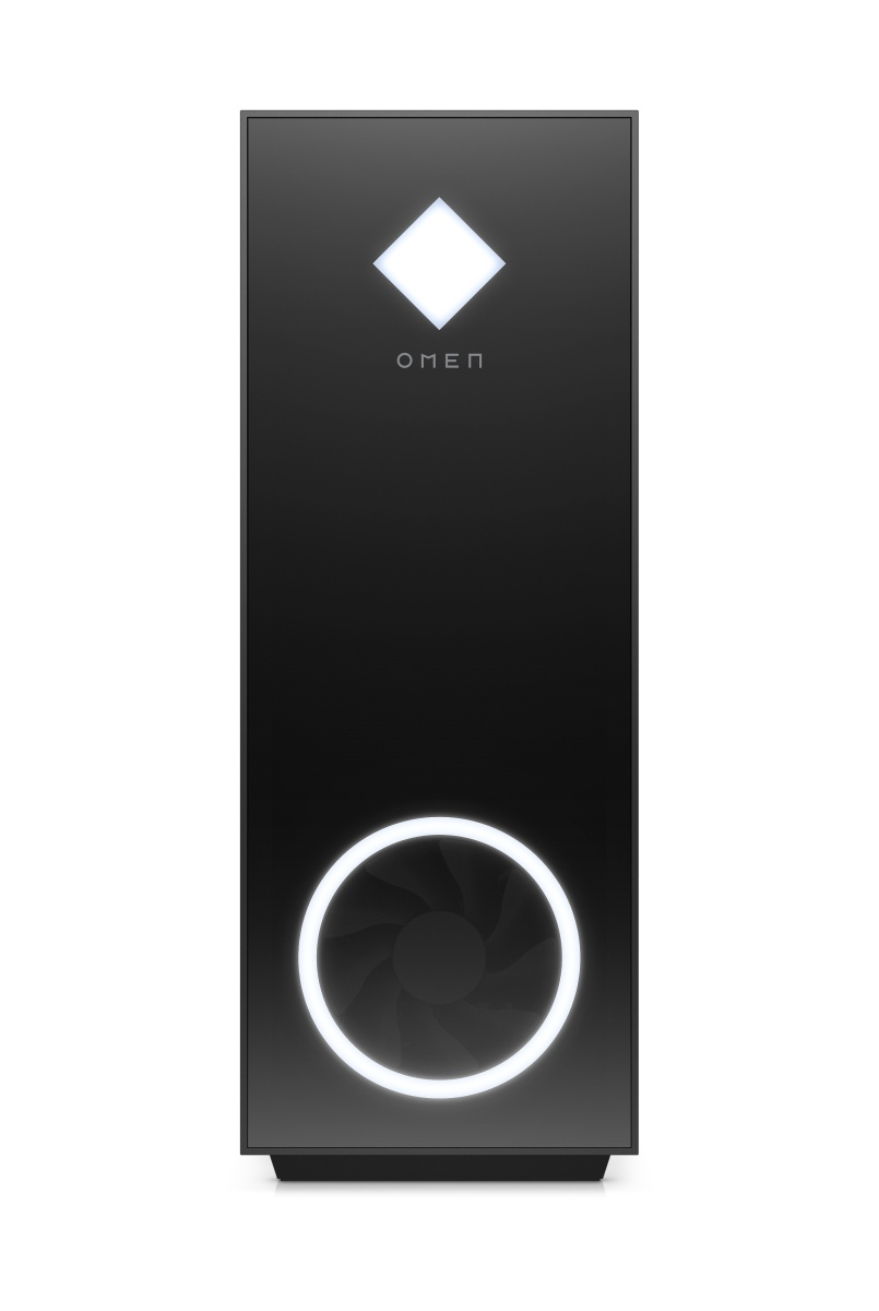 OMEN by HP DT GT13-0001nc i5-10400F/16/1+512/W10