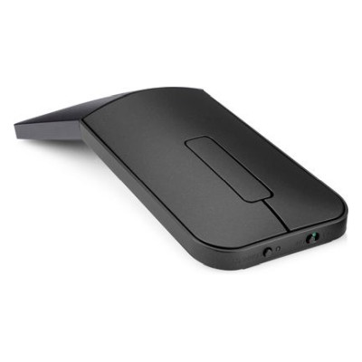 HP Presenter Mouse