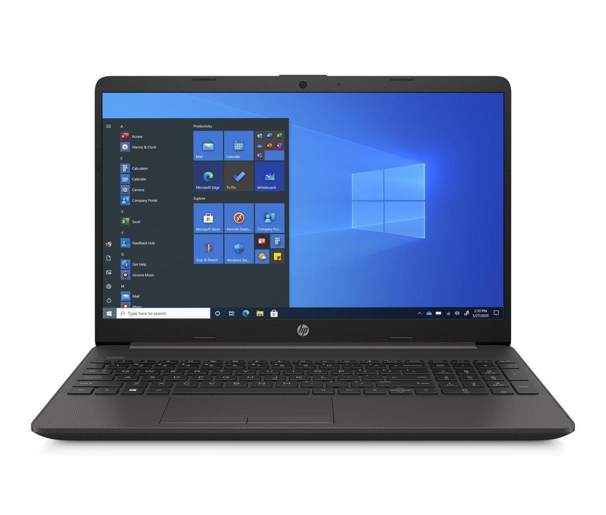HP 255 G8 15,6
