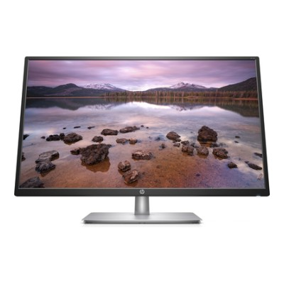 HP 32s FHD/IPS/1200:1/250/VGA/HDMI/5ms