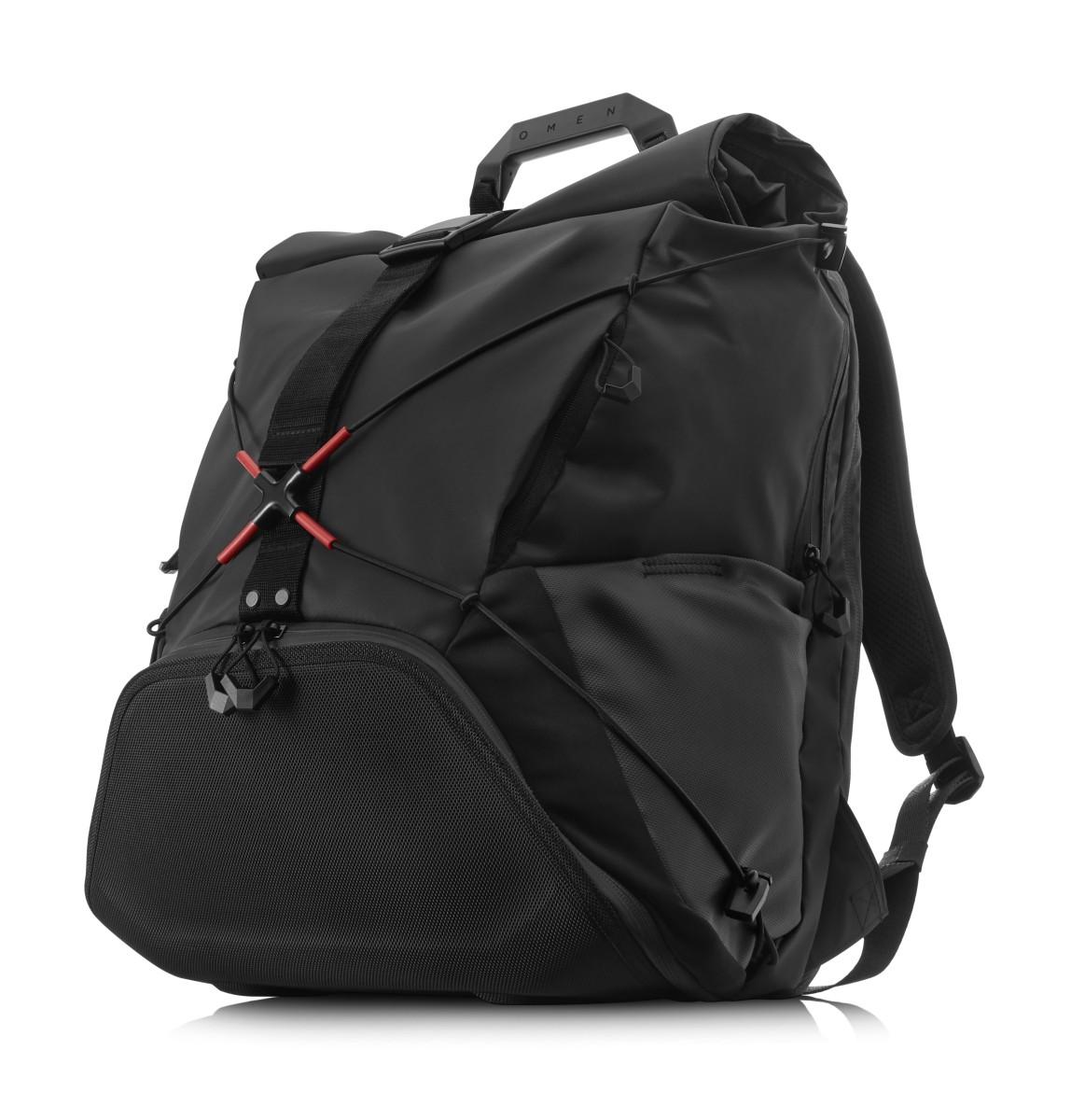 OMEN X by HP Transceptor Backpack - BAG