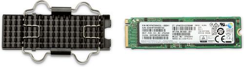 HP Z Turbo Drive 2TB TLC Z4/6 SSD Kit