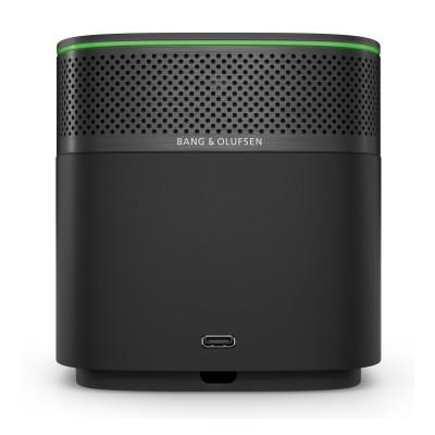 HP 120W Thunderbolt Dock G2 w/ Audio (napájí)
