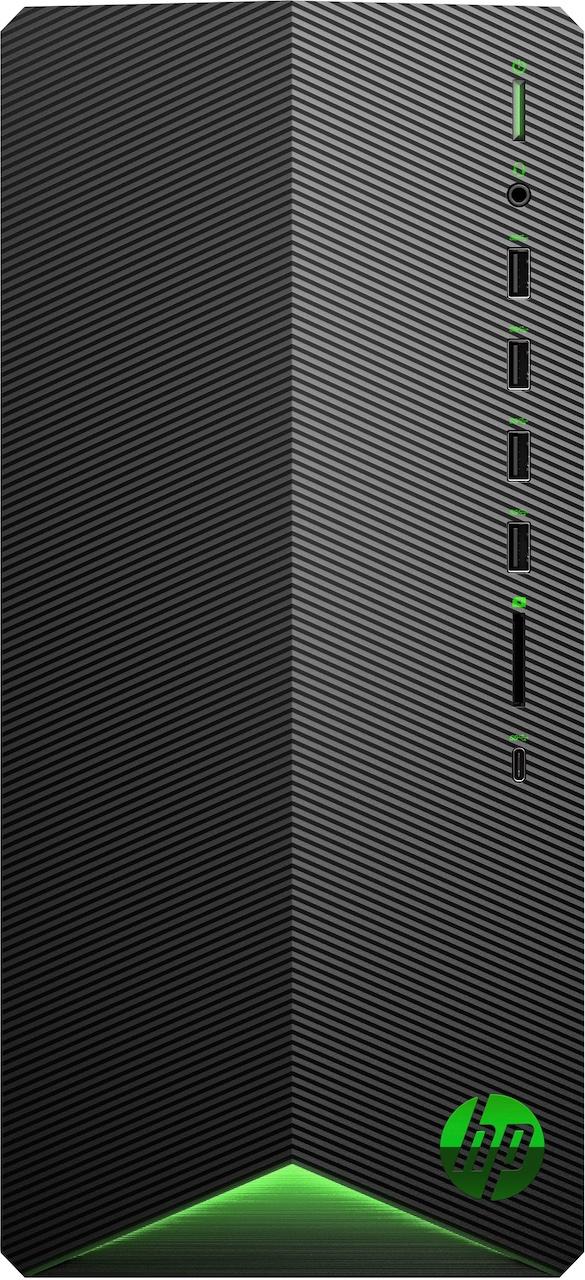 HP Pav Gaming TG01-1122nc R5-4600G/16GB/1TB/