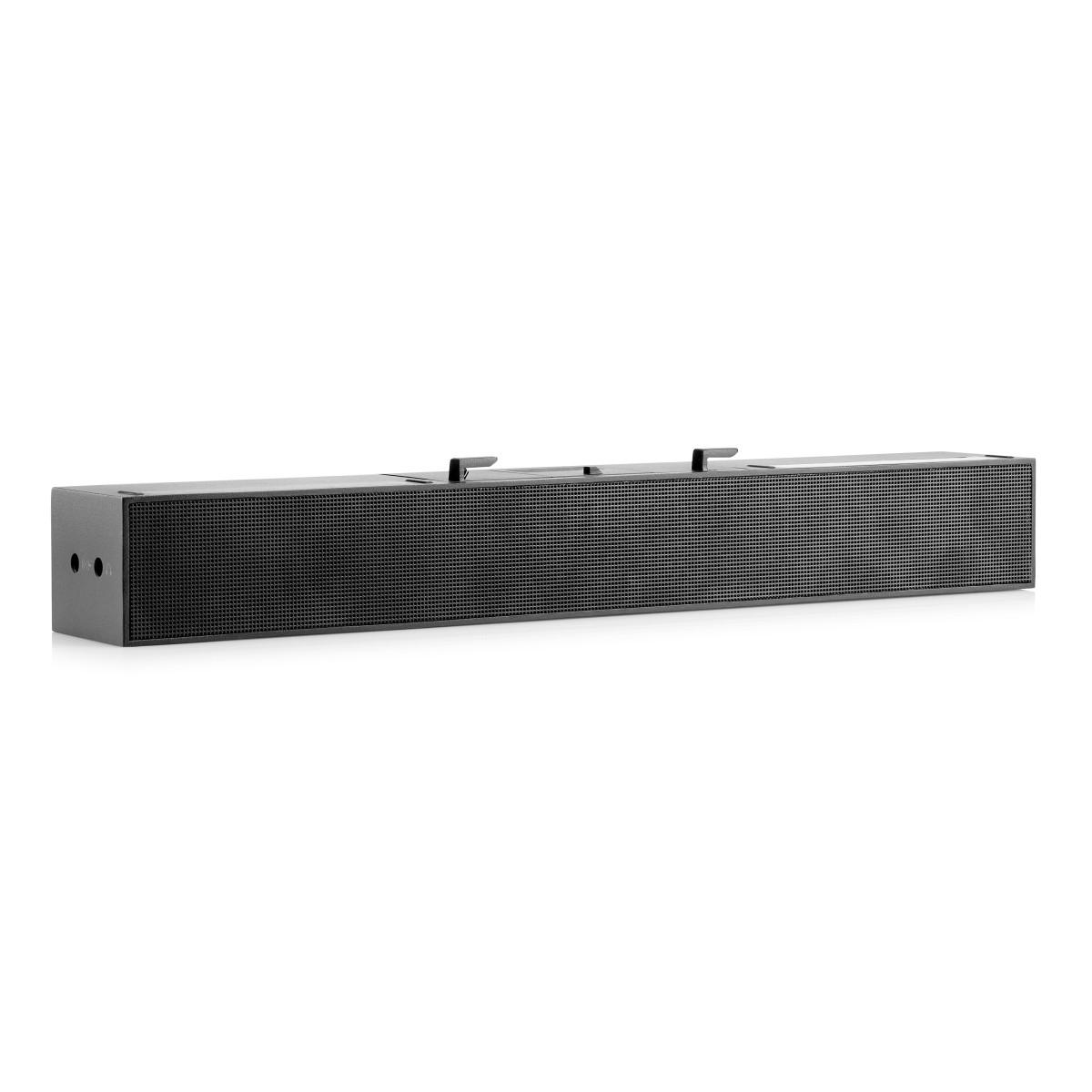 HP S101 Speaker Bar