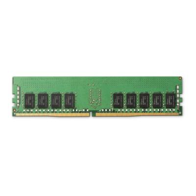 HP 16GB DDR4-2933 (1x16GB) ECC Reg Z6/Z8