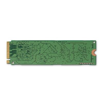 HP 1TB TLC PCIe3x4 NVMe M2 SSD