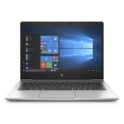 HP EliteBook 830 G6 13,3