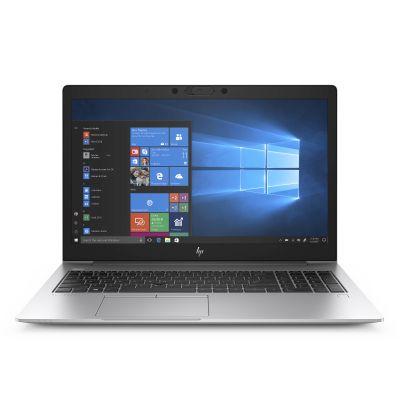 HP ProBook 640 G5 i5-8265U 14 FHD UWVA CAM, 8GB, 256GB, ax, BT, FpR, backlit keyb, Win10Pro